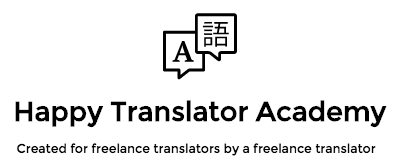 happy-translator-academy-logo-7